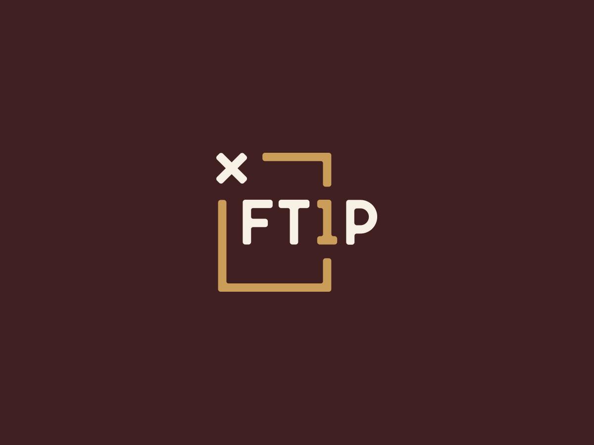 Ft1p logo3