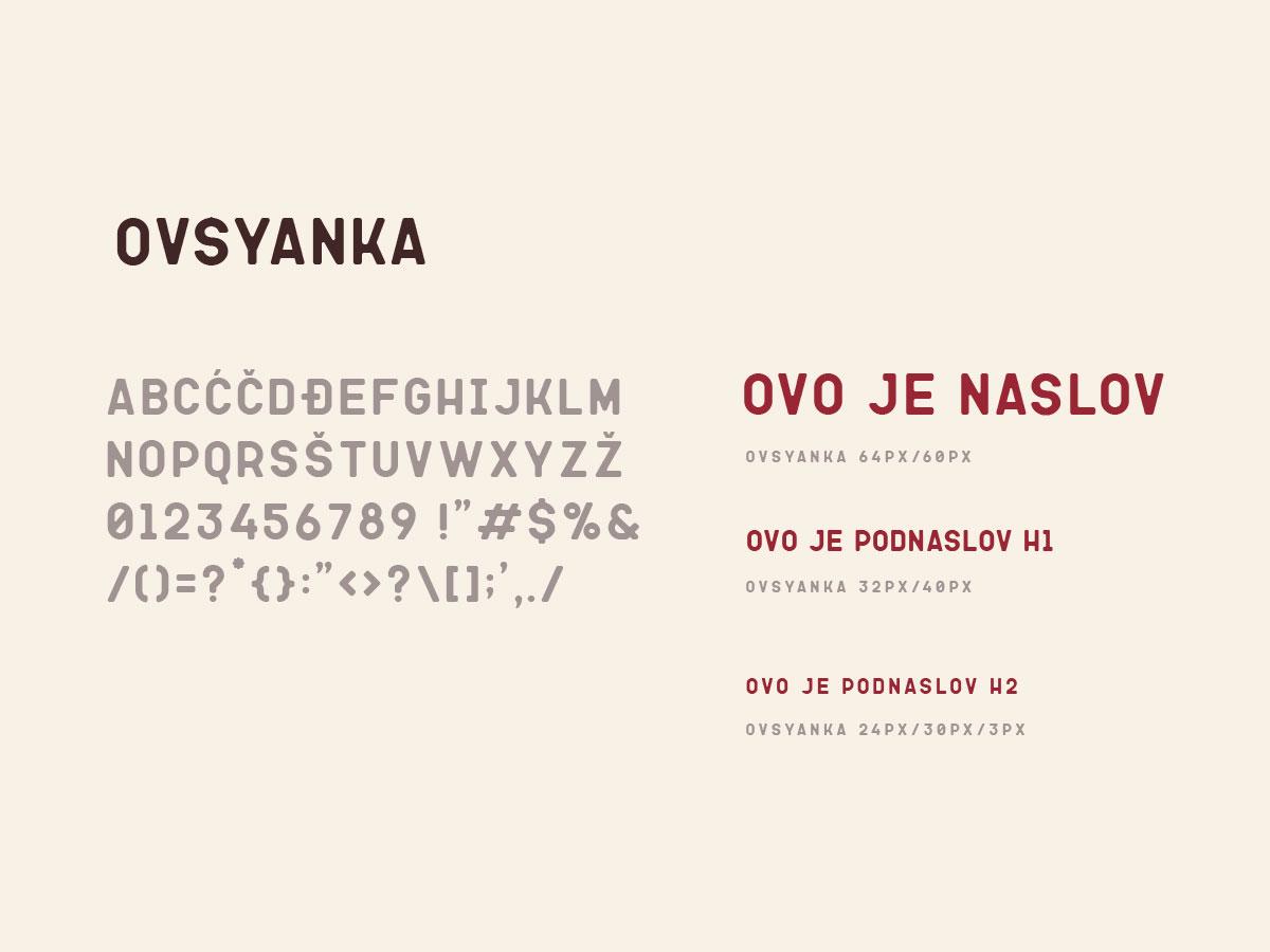 Ft1p typography