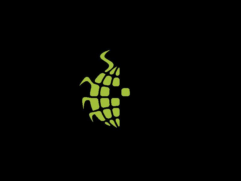 Globalroach