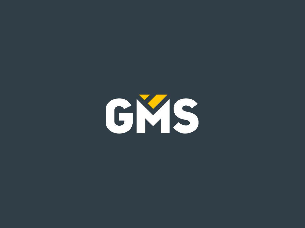 Gms logo3