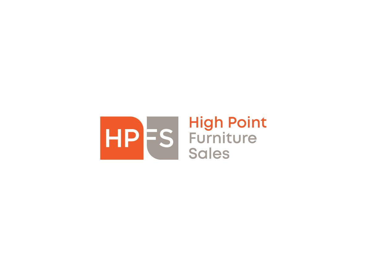 Hpfs logo