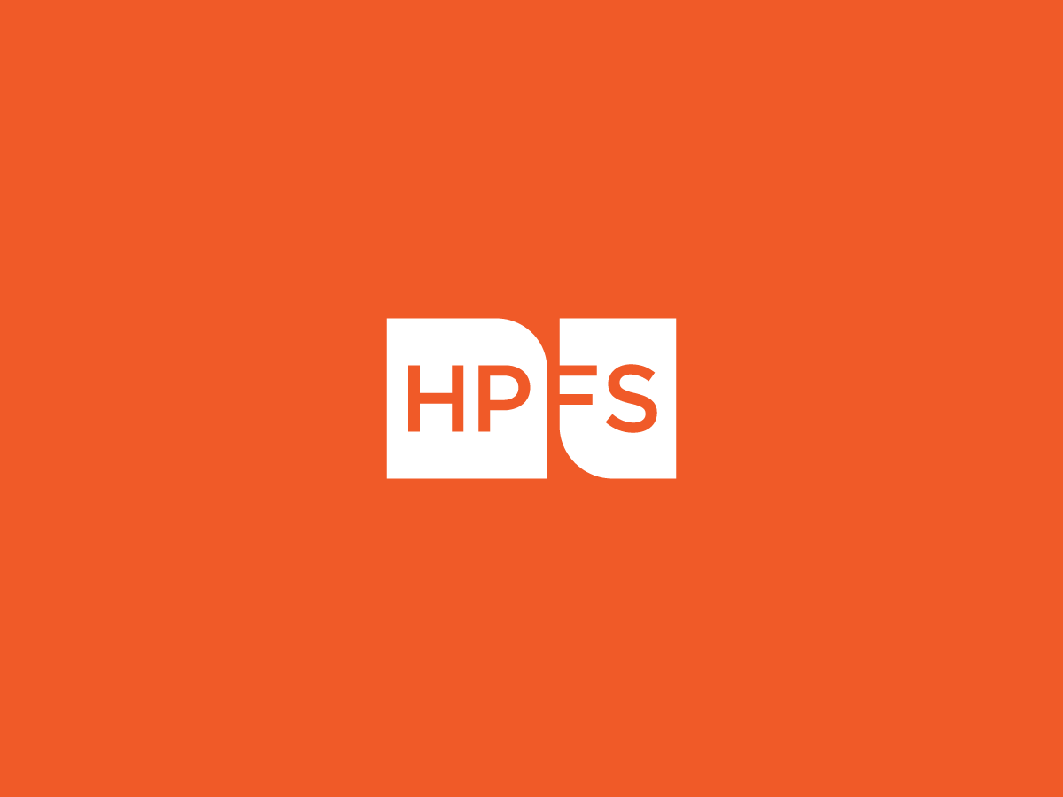 Hpfs logo2