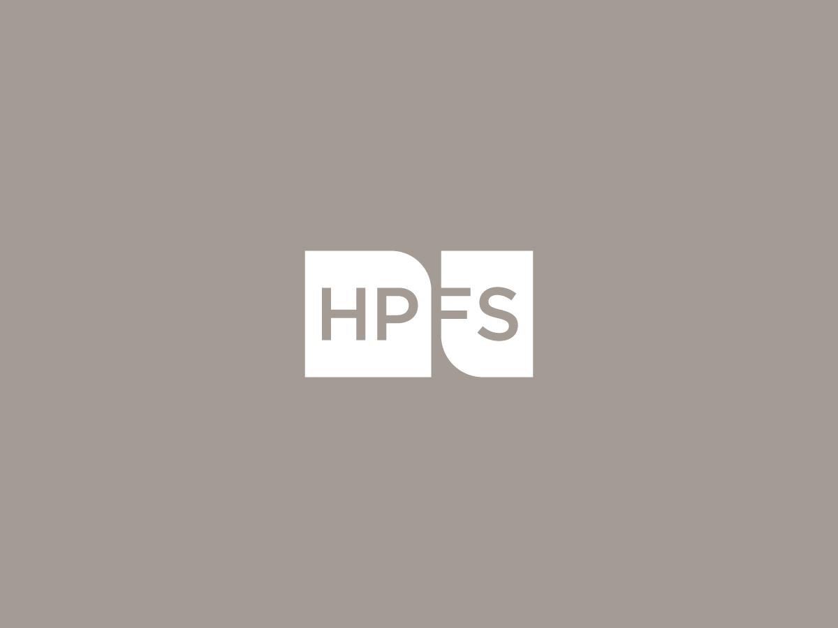 Hpfs logo3