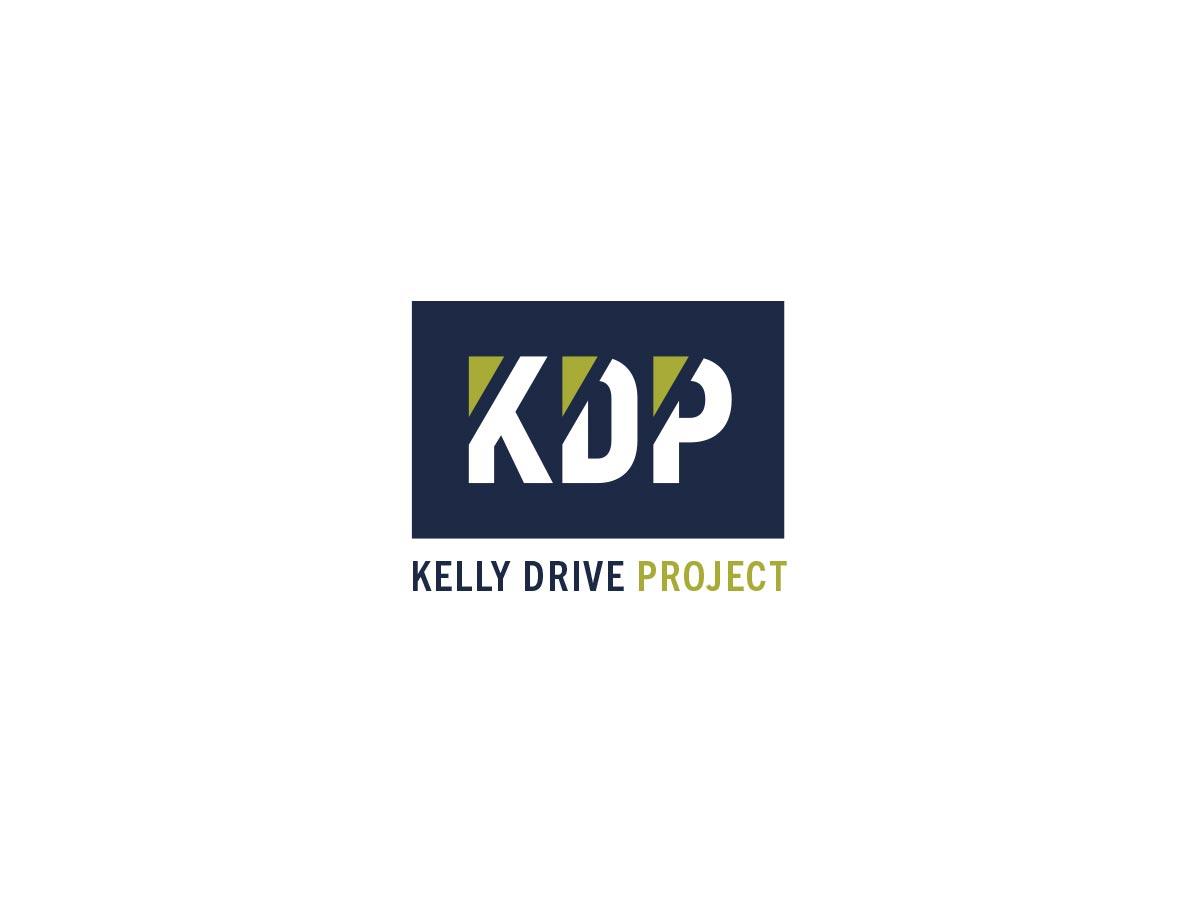 Kdp logo1