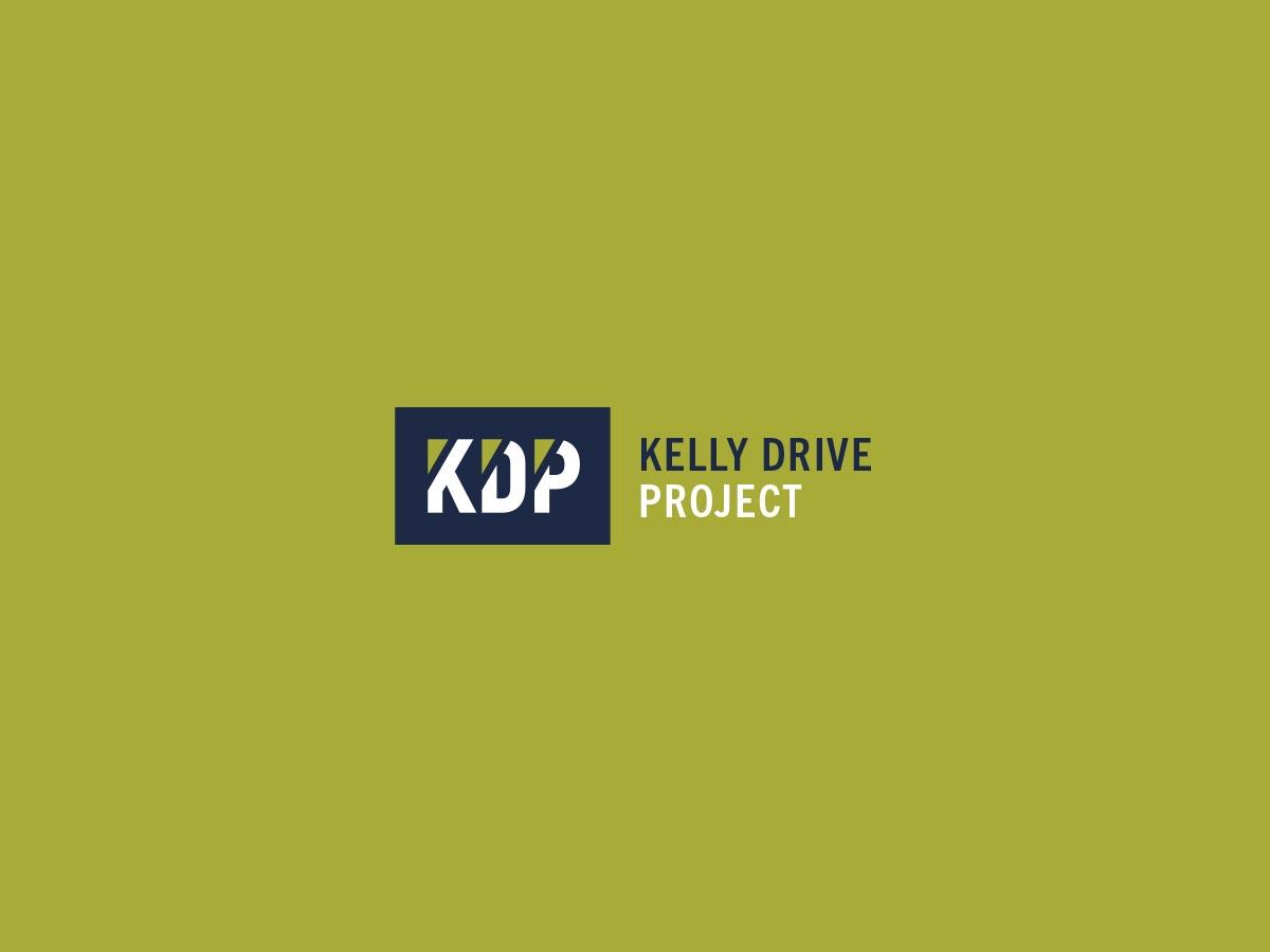 Kdp logo2