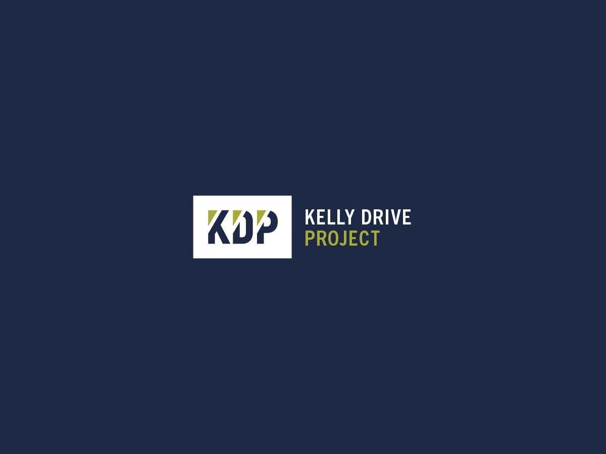 Kdp logo3