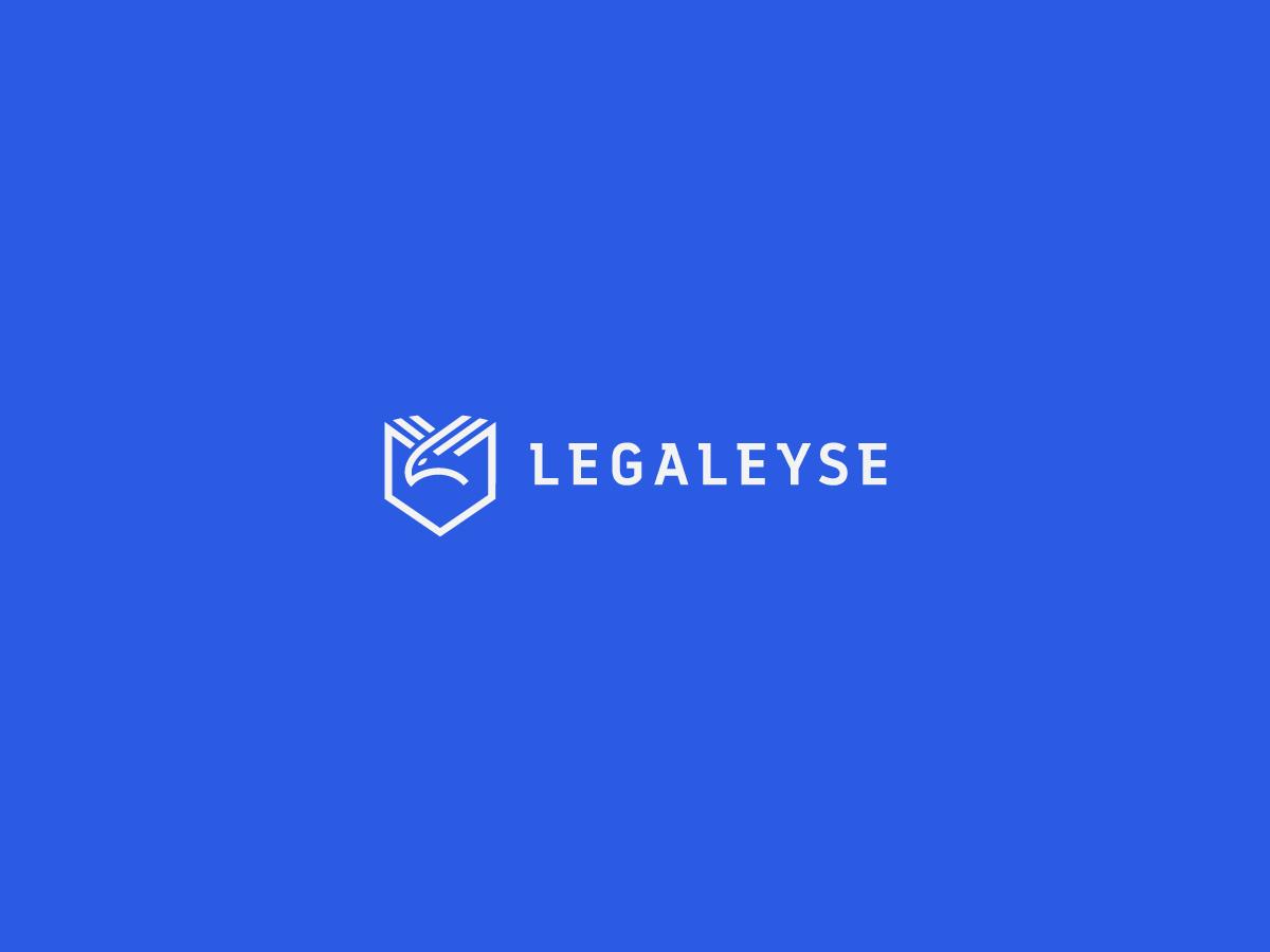 Legaleyse logo2