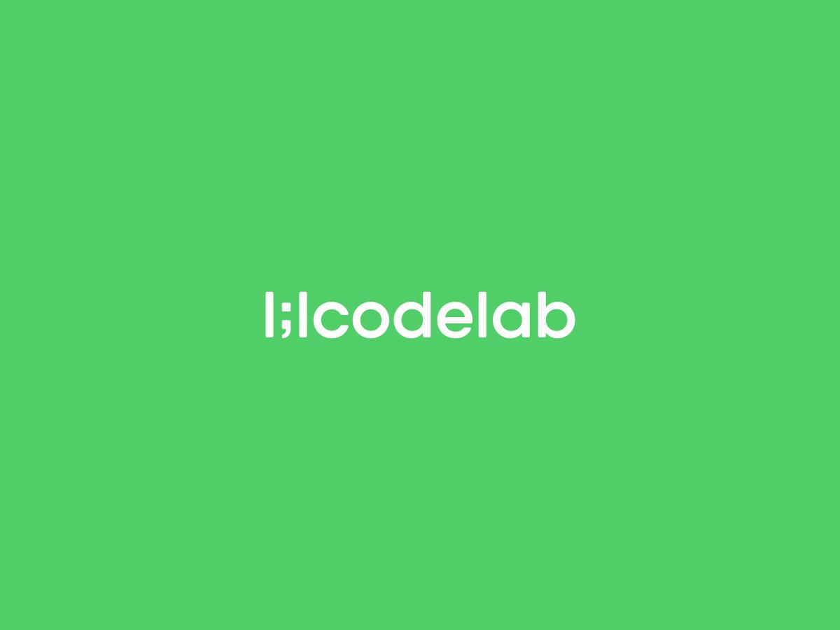 Lilcodelab logotype2