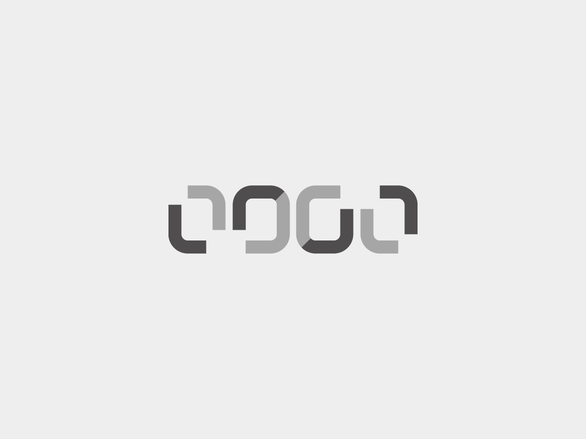 Logo ambigram