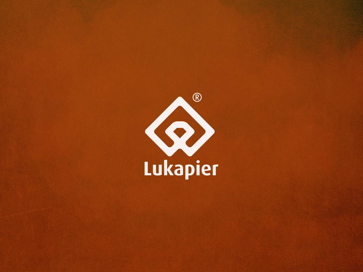 Lukapier logo2