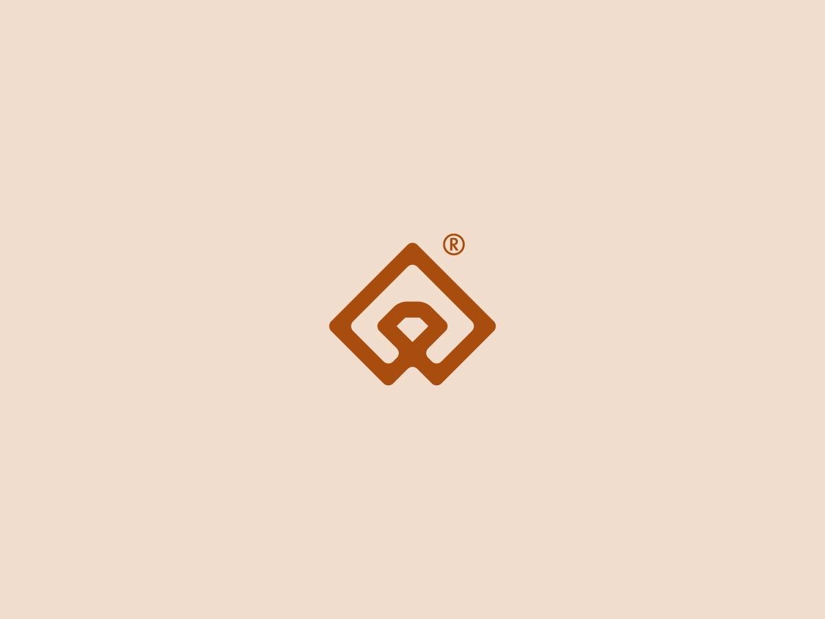 Lukapier logo 3