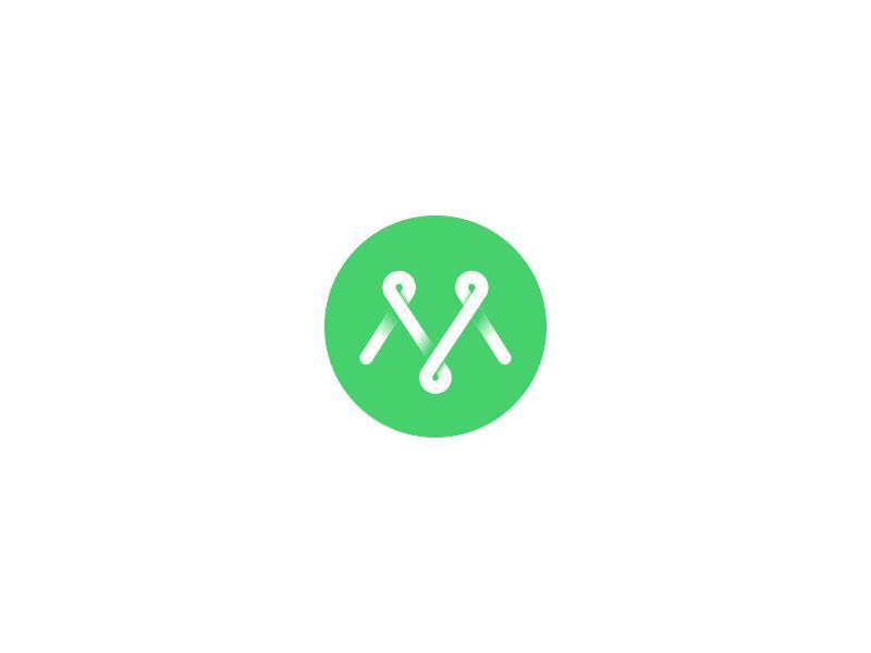 Mint hosting icon2