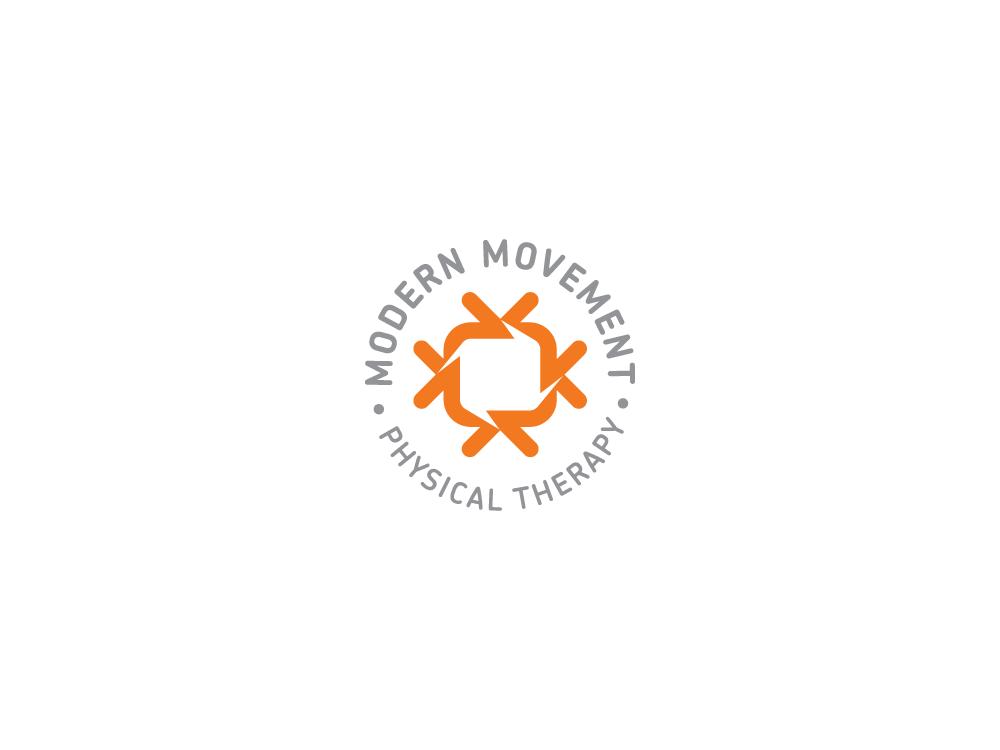 Modern movement logo2