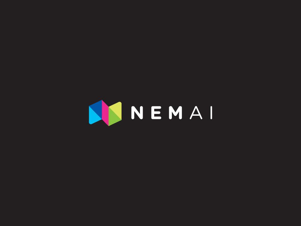 Nemai3