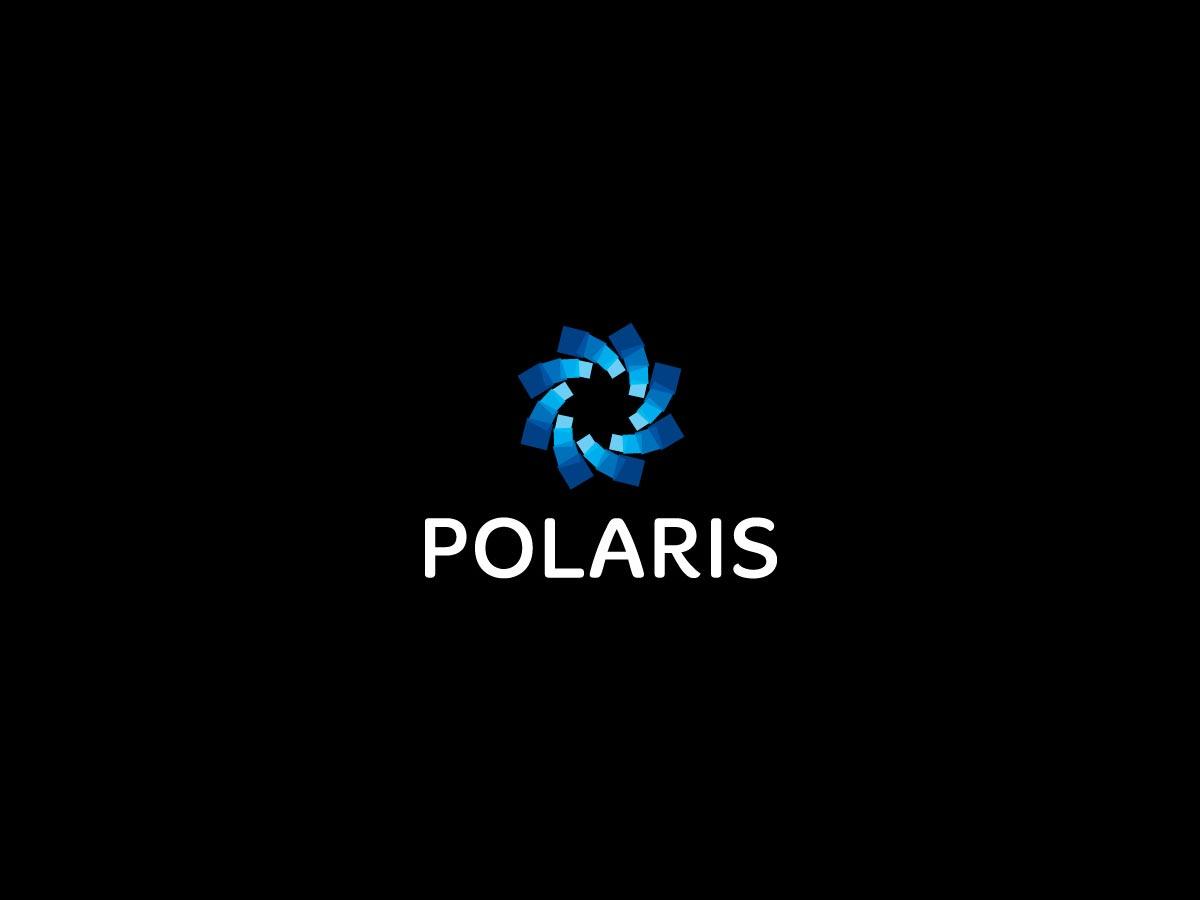 Polaris logo1