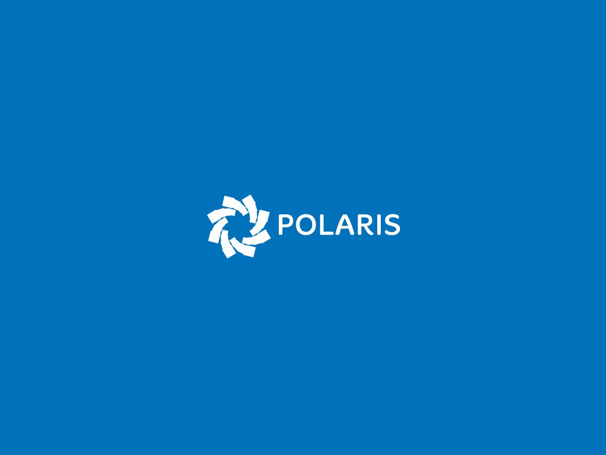Polaris logo2