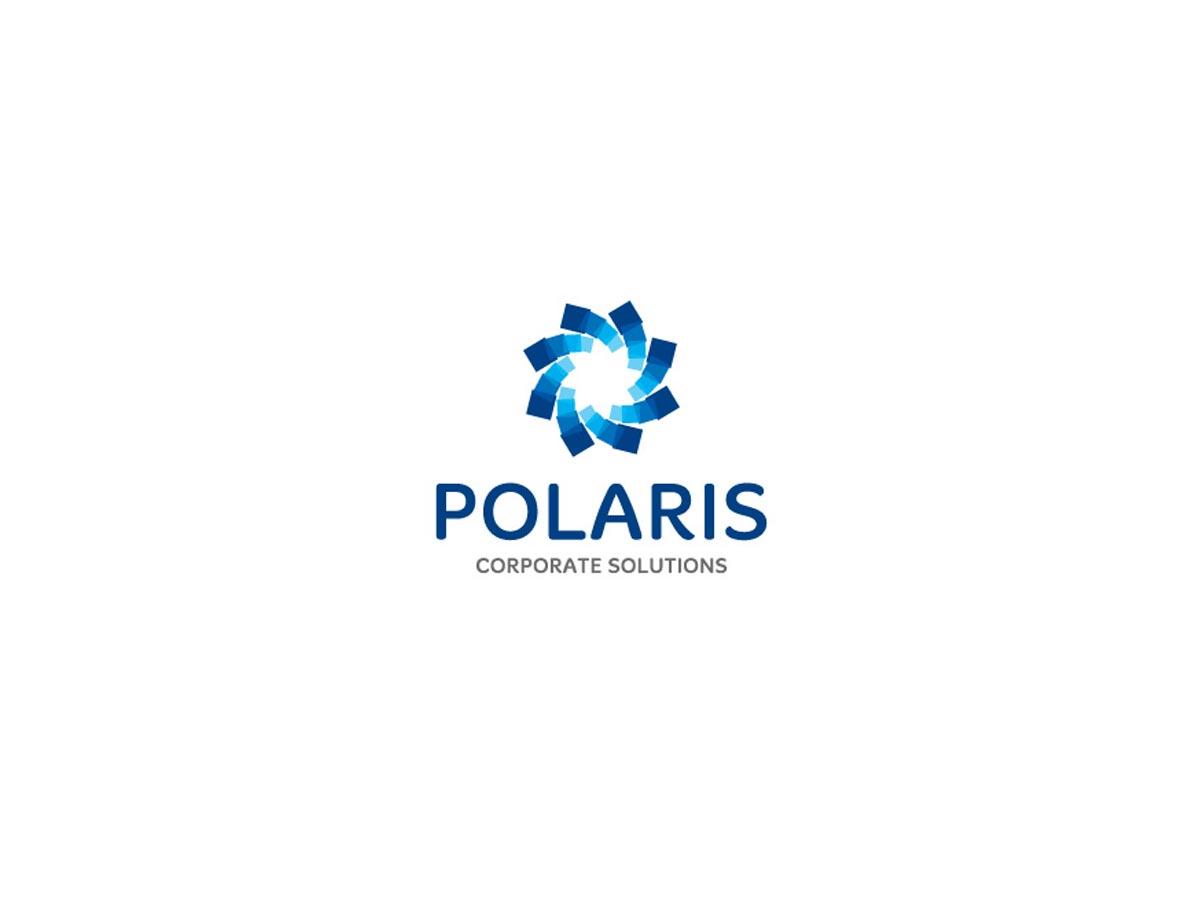 Polaris logo3