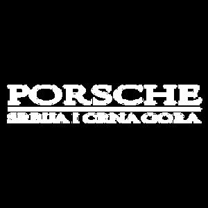 Porsche scg 1