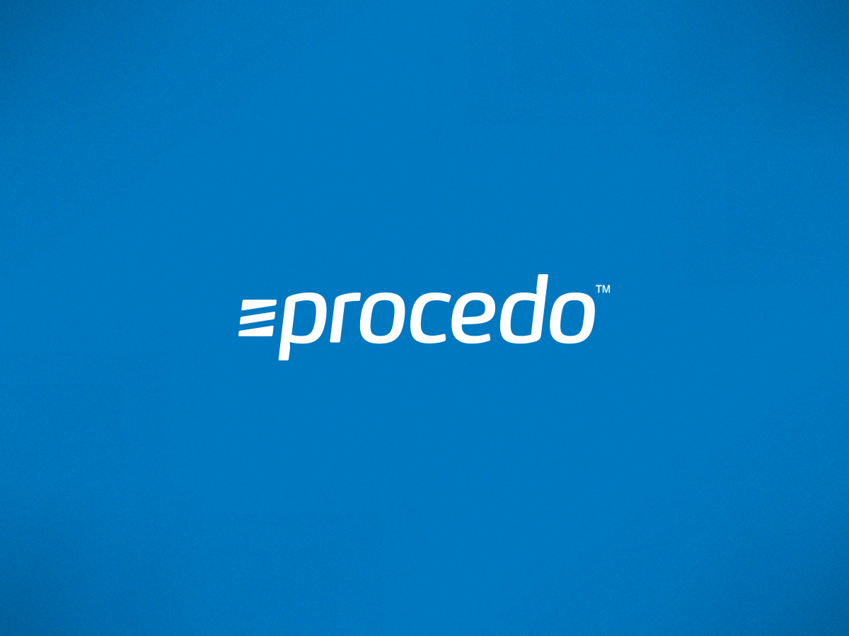 Procedo logo3