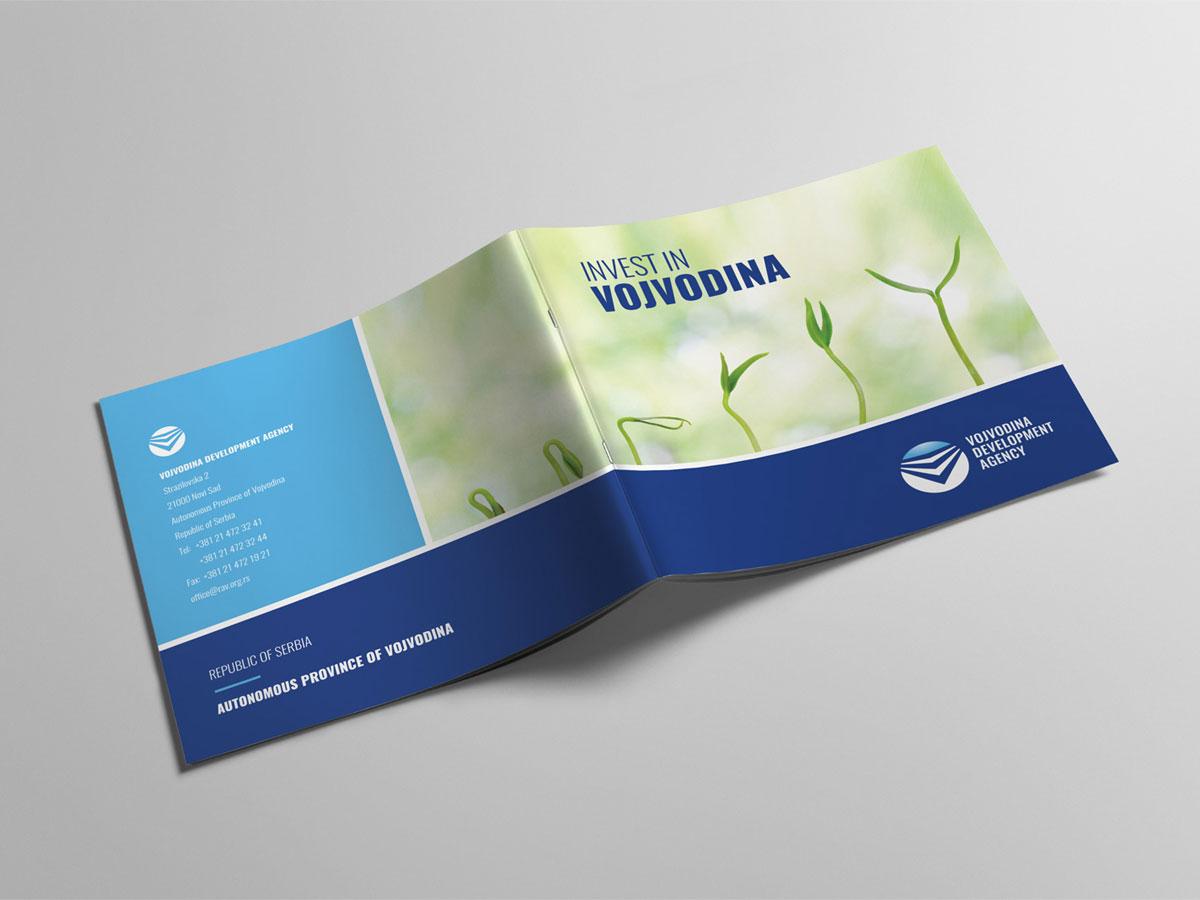 Rav brochure invest in vojvodina