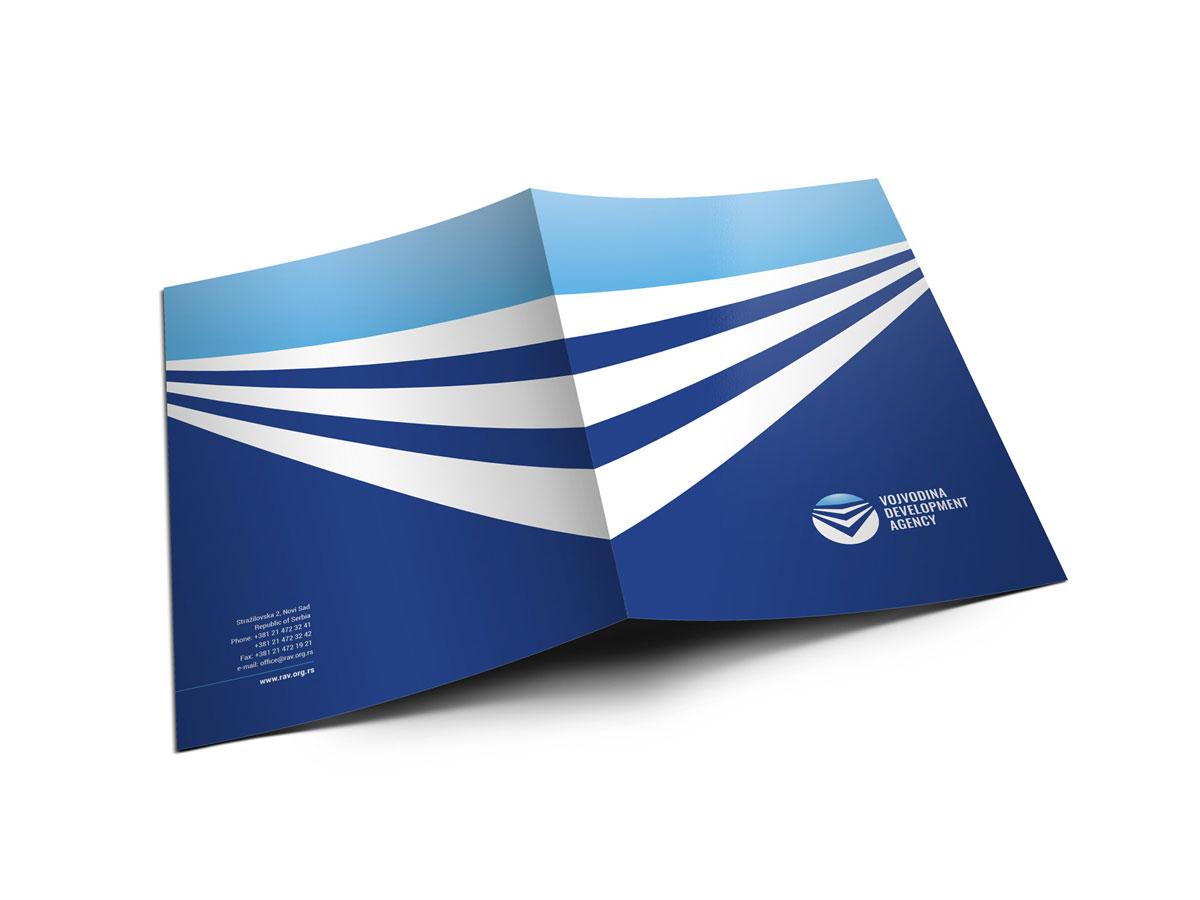 Rav folder