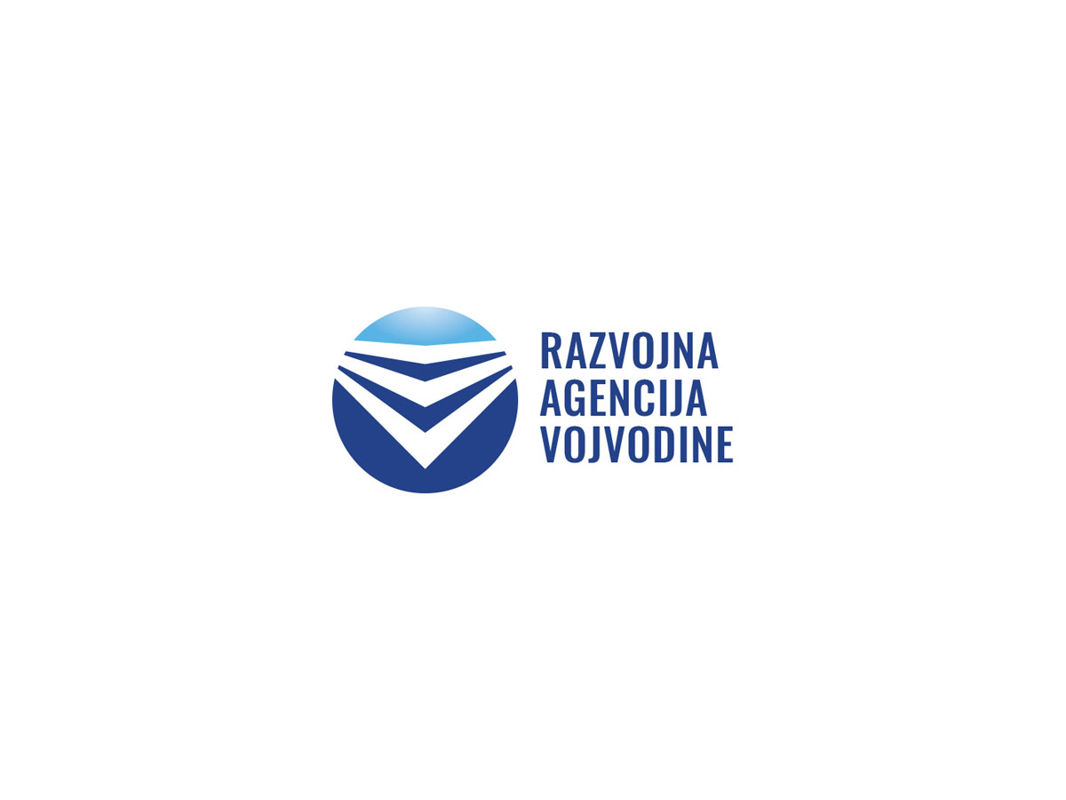 Rav logo2