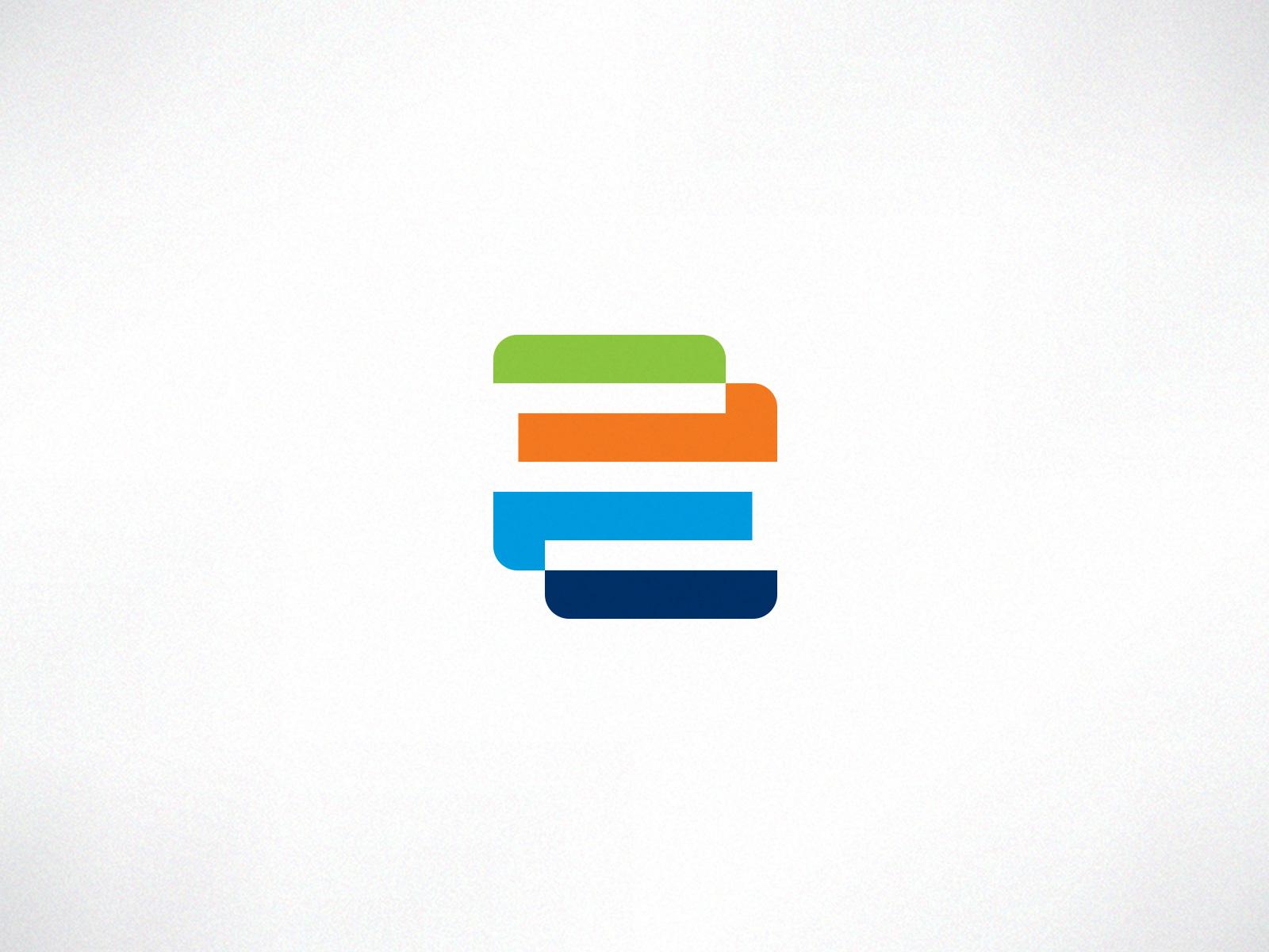 Sanscom icon2