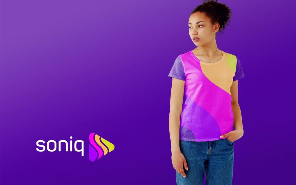 Soniq image style1