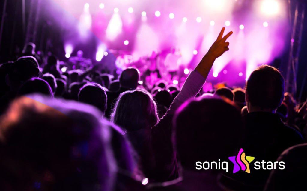 Soniq image style3