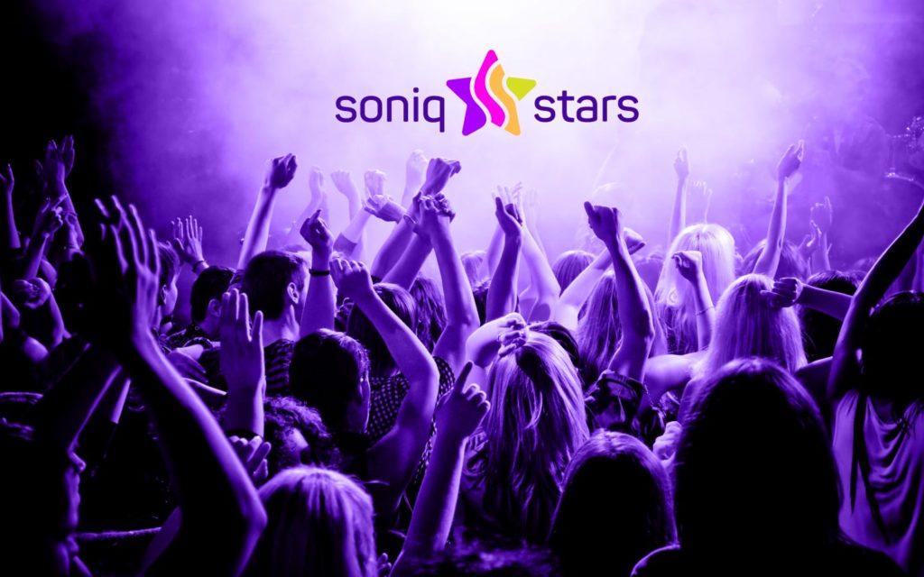 Soniq image style4