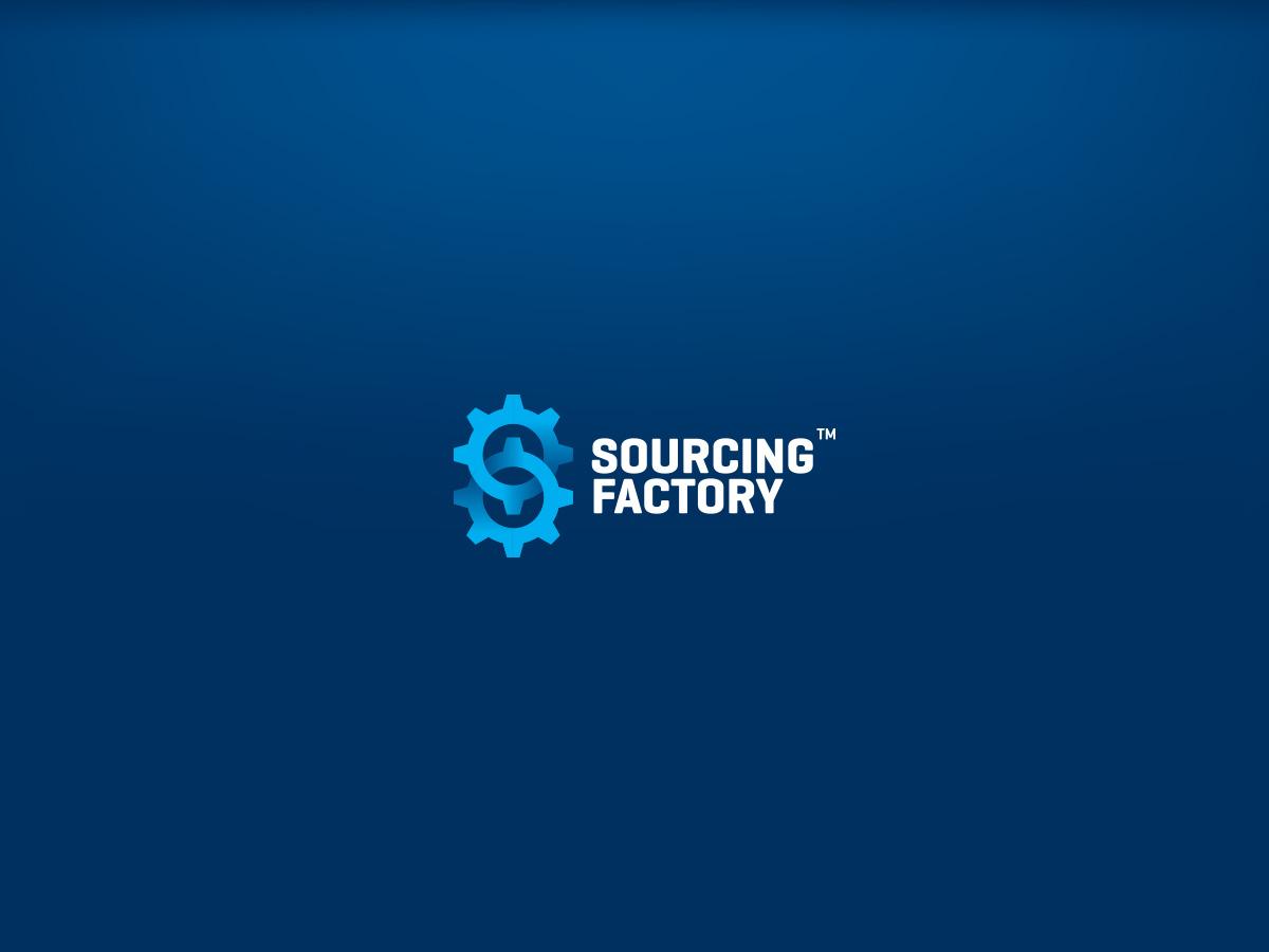 Sourcing factory logo2
