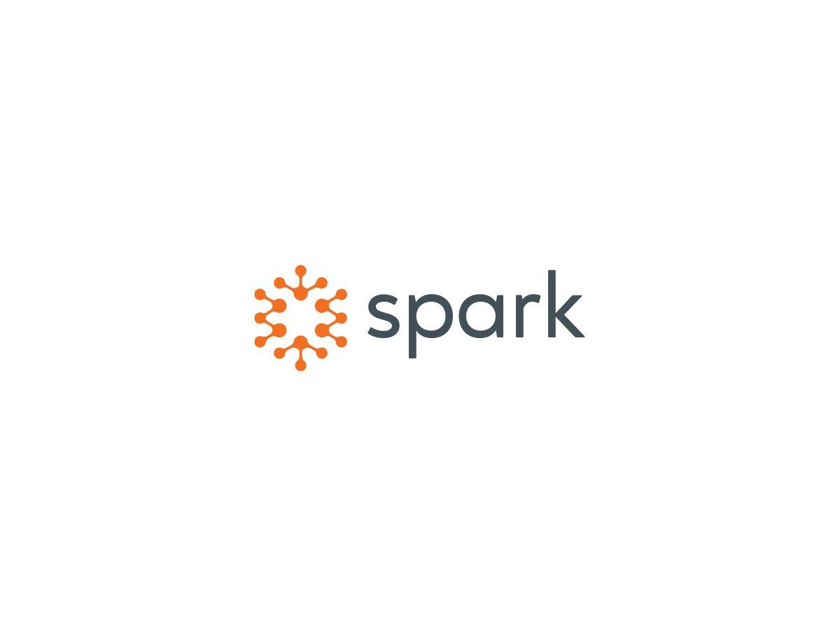 Spark logo1