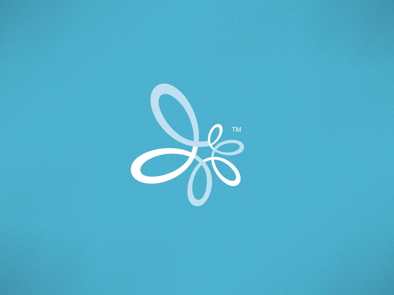 Spry icon2