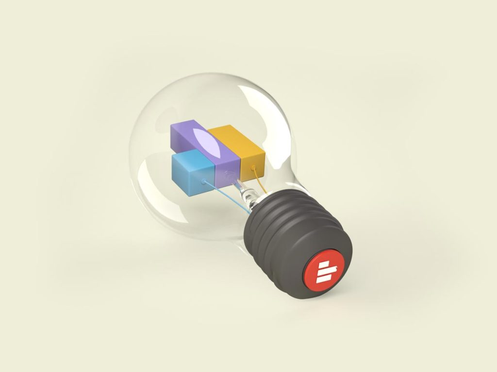 Supermetrics 3d gadgets3