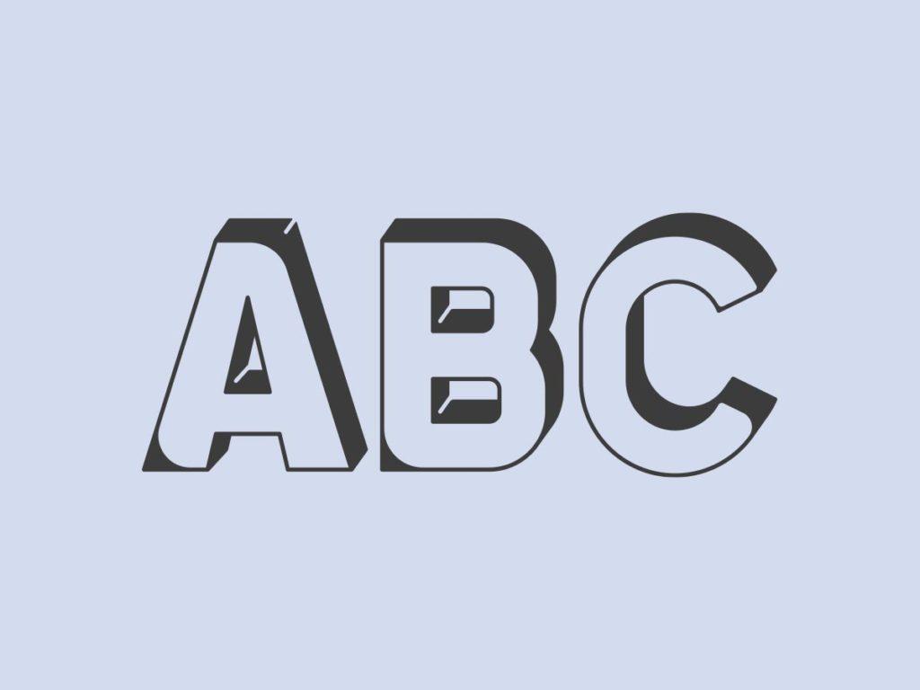 Supermetrics custom font3