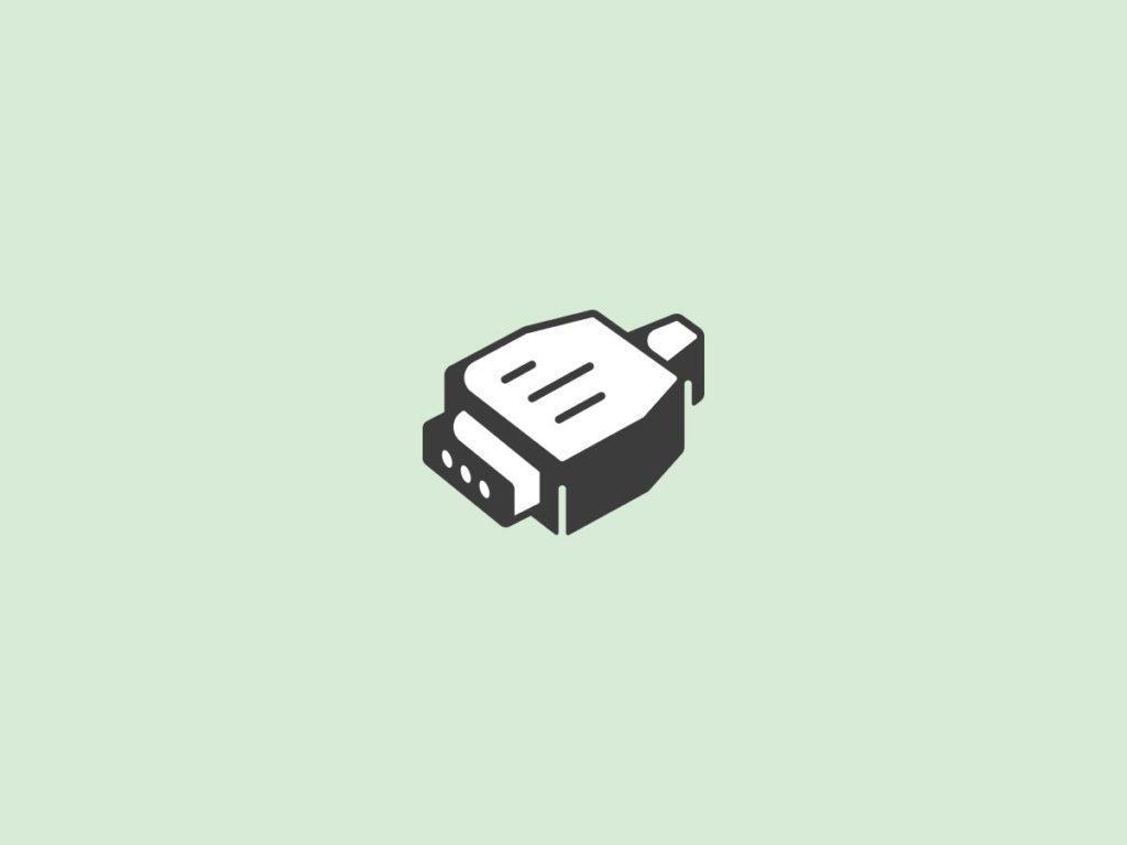 Supermetrics icon 1