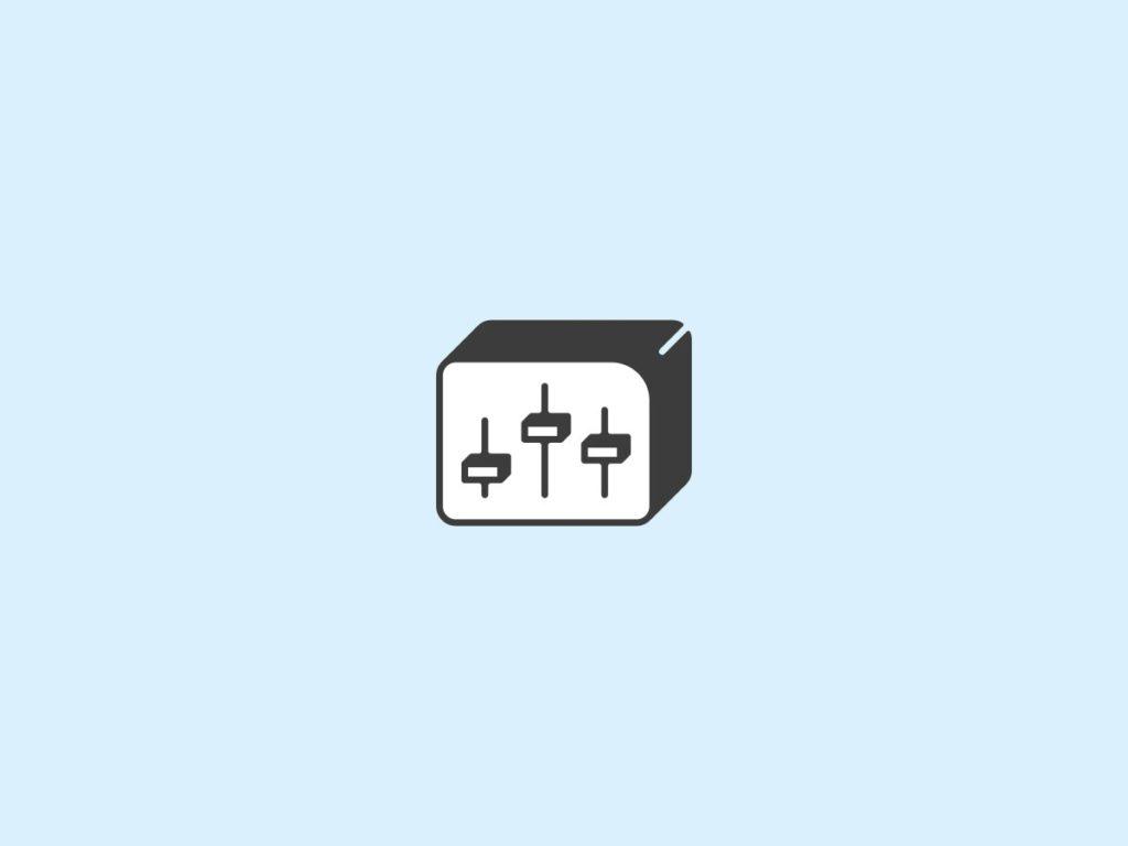 Supermetrics icon 5