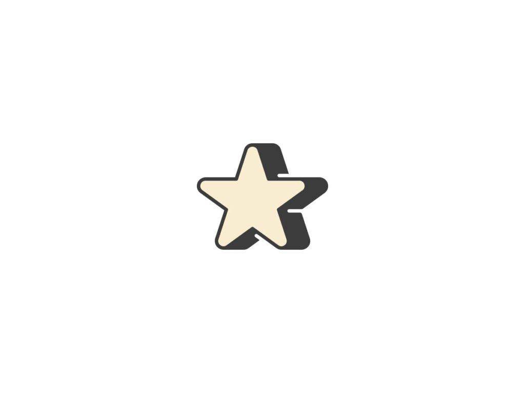 Supermetrics icon 6