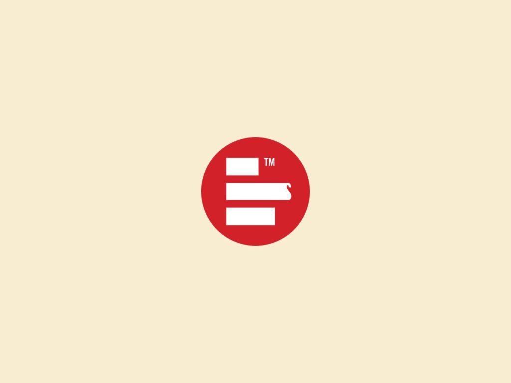 Supermetrics logo icon