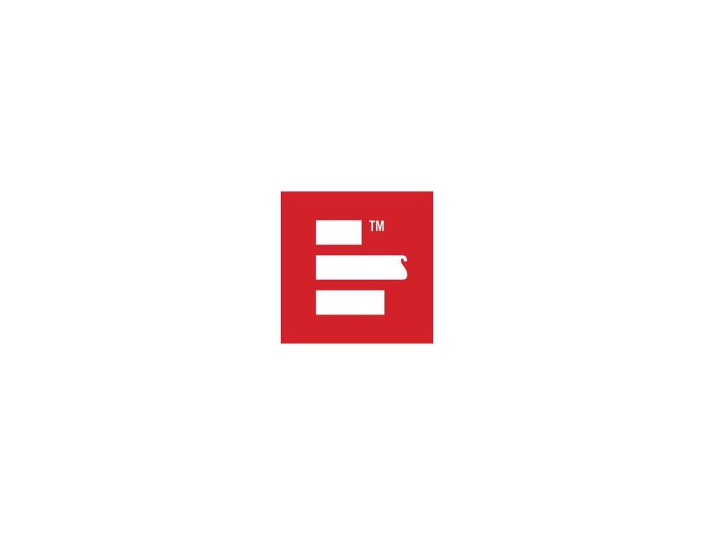 Supermetrics logo icon2