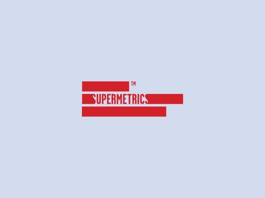Supermetrics logo primary2