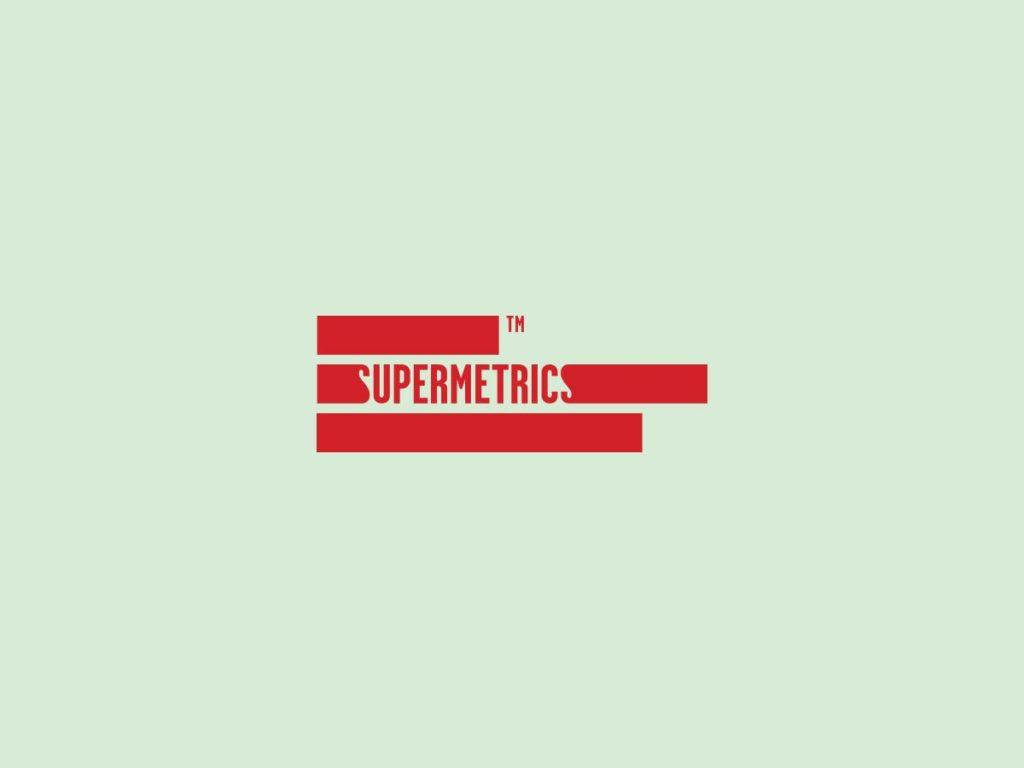 Supermetrics logo primary3