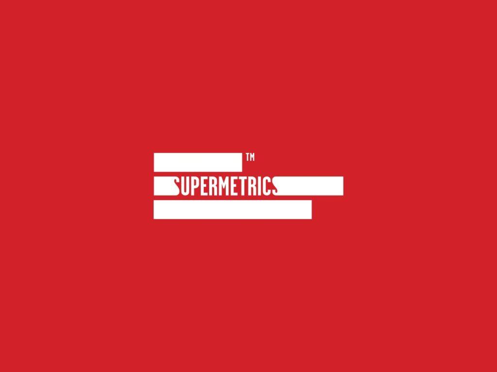 Supermetrics logo primary5