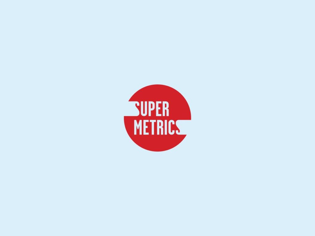 Supermetrics logo square2