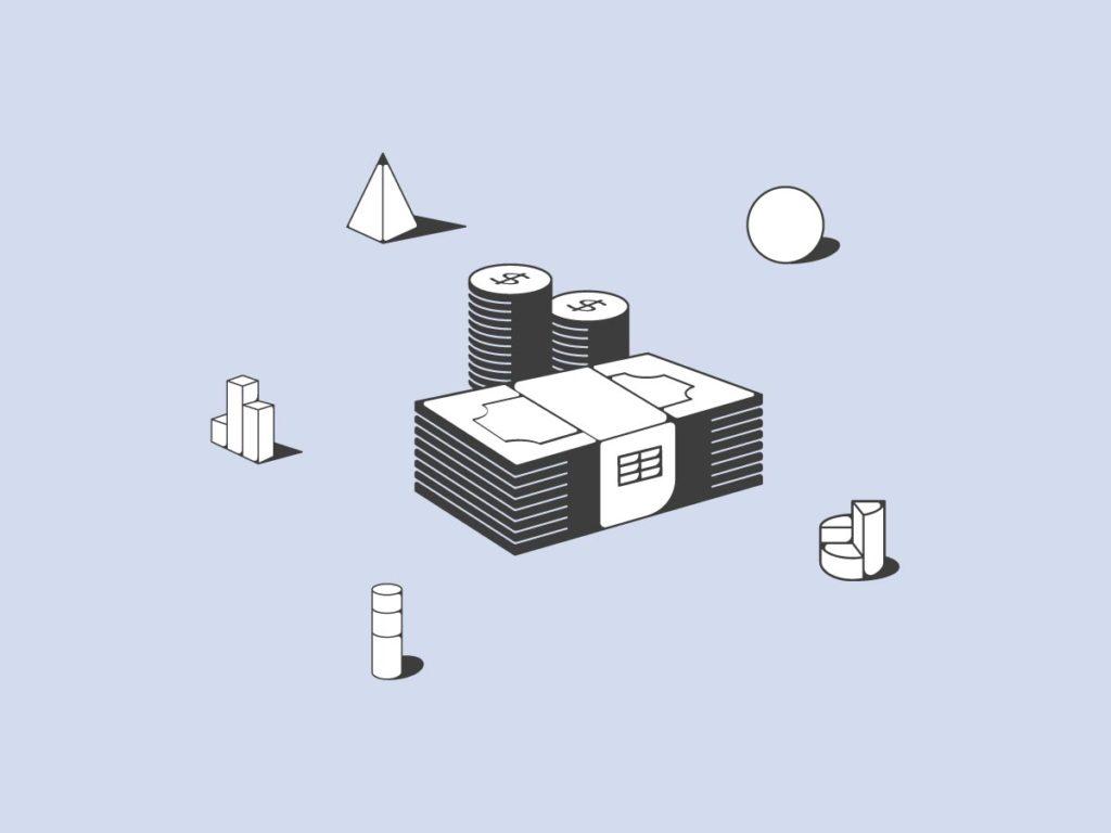 Supermetrics low fidelity illustration3