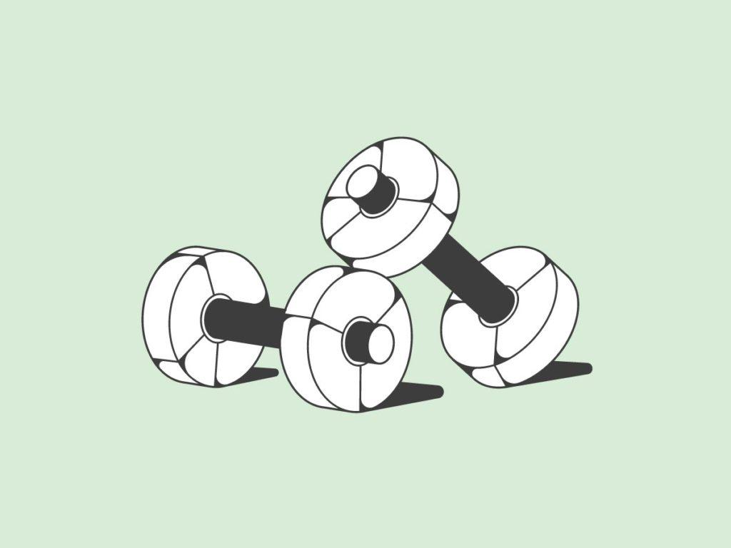 Supermetrics low fidelity illustration4