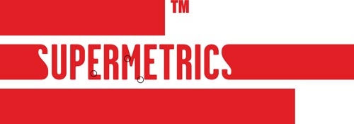 Supermetrics old logo 1