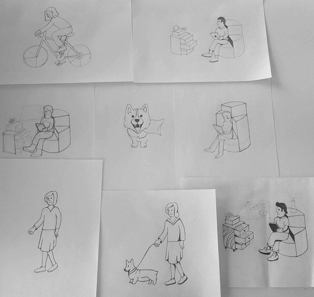 Supermetrics sketches2