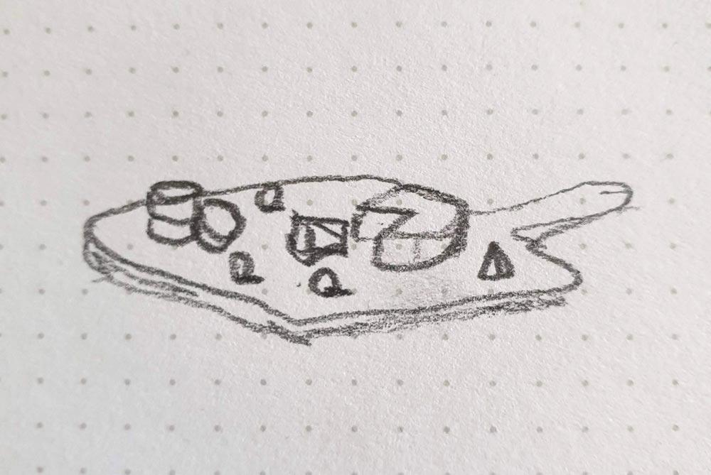 Supermetrics sketches5