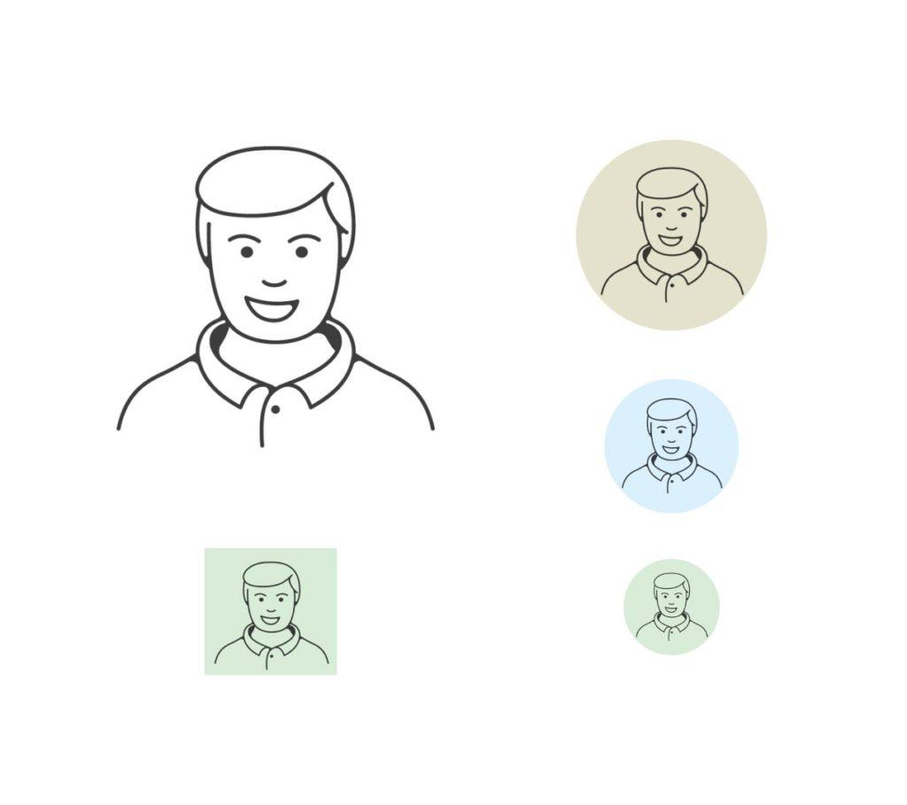 Supermetrics sketches6